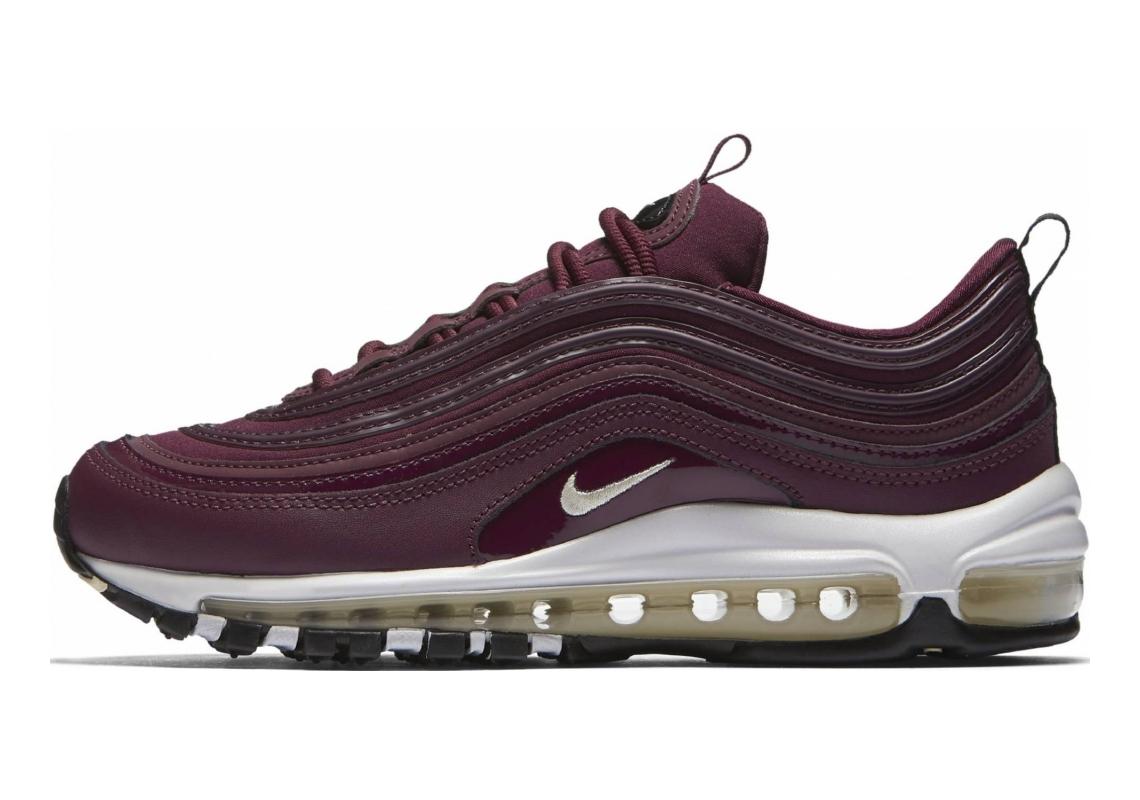 Nike Air Max 97 Premium Purple