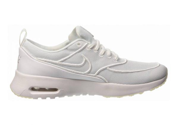 Nike Air Max Thea Ultra SI White