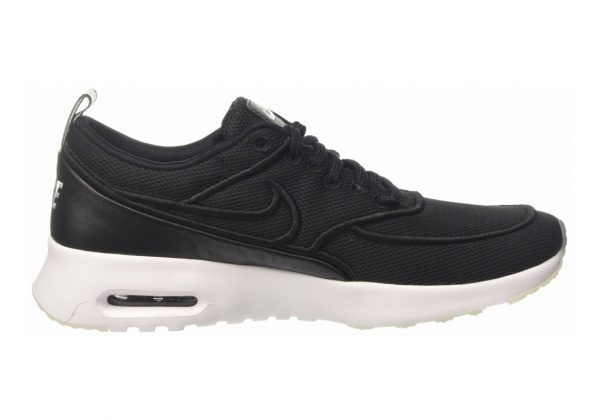Nike Air Max Thea Ultra SI Black