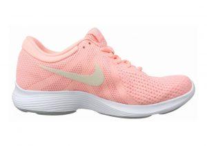 Nike Revolution 4 Pink