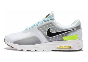 Nike Air Max Zero SI blau