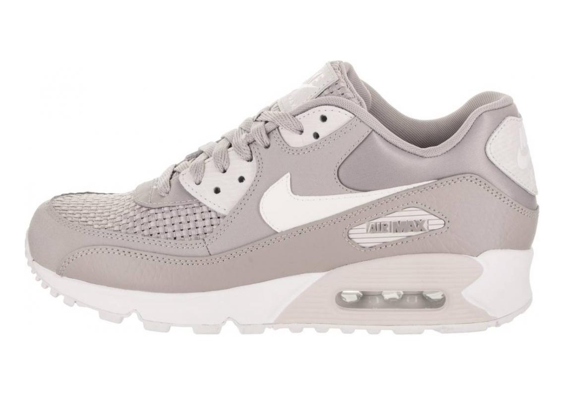 Nike Air Max 90 SE Grey