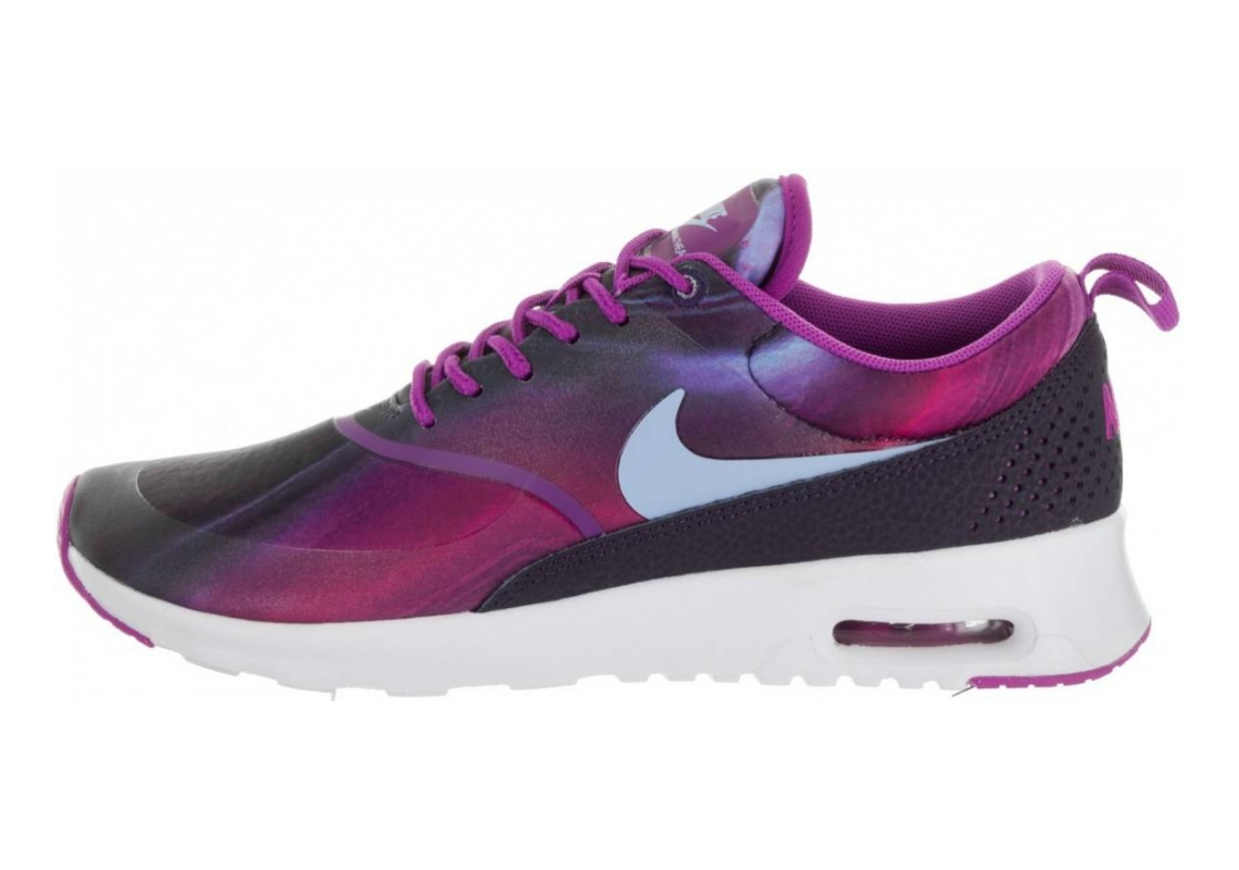 Nike Air Max Thea Print Multi