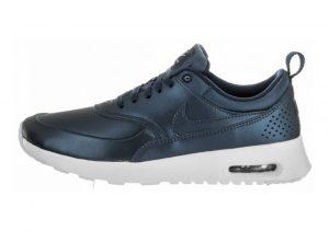 Nike Air Max Thea SE Blue