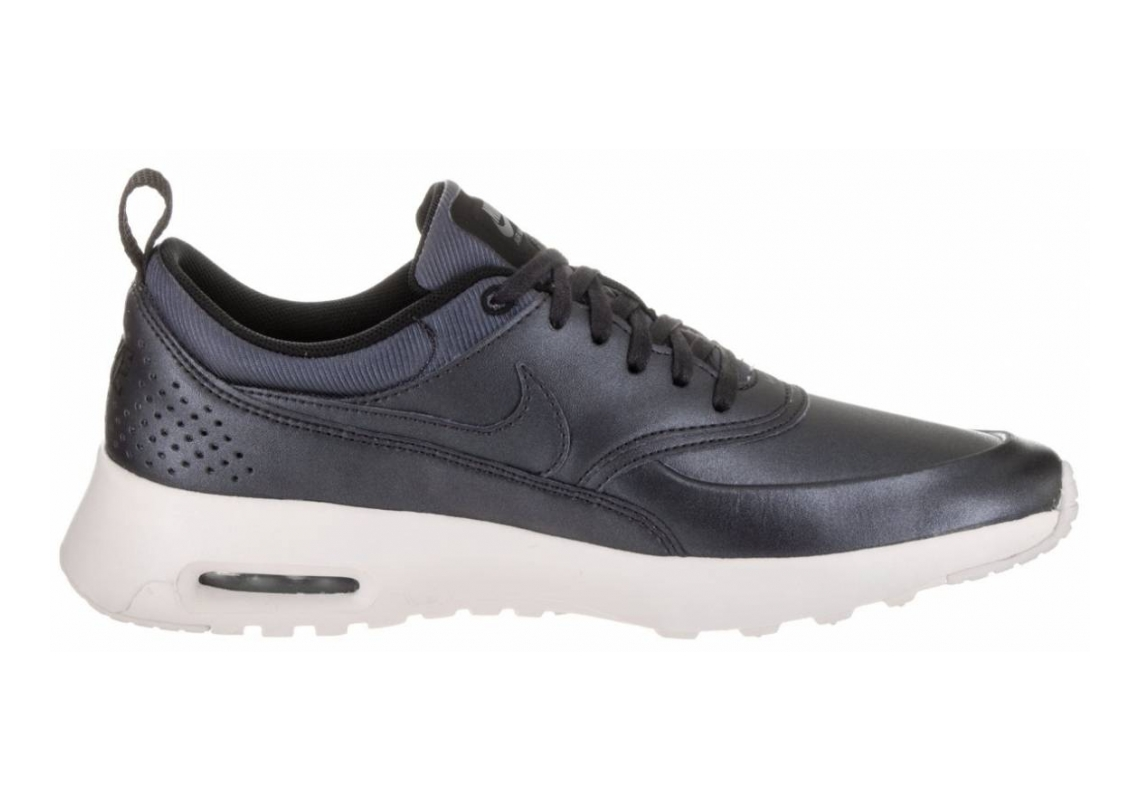 Nike Air Max Thea SE Blue