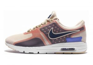 Nike Air Max Zero SI Beige