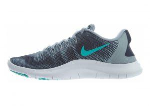 Nike Flex RN 2018 Grey