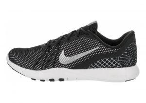 Nike Flex Trainer 7 Black