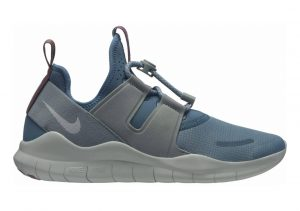 Nike Free RN Commuter 2018 Blue