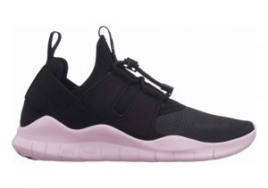 Nike Free RN Commuter 2018 Black