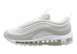 Nike Air Max 97 Premium barely green/barely green-spruce au