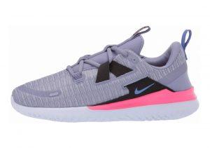 Nike Renew Arena Iron Purple/Sapphire Violet/Sapphire