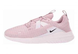 Nike Renew Arena Pink