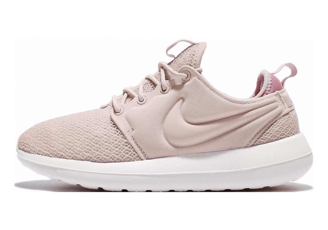 Nike Roshe Two Pink