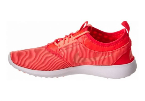 Nike Juvenate SM Red