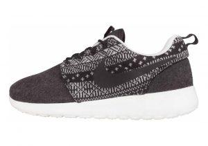 Nike Roshe One Winter Black/Black-sail