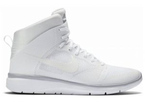 Nike Dunk Ultra White/Cool Grey/White/White