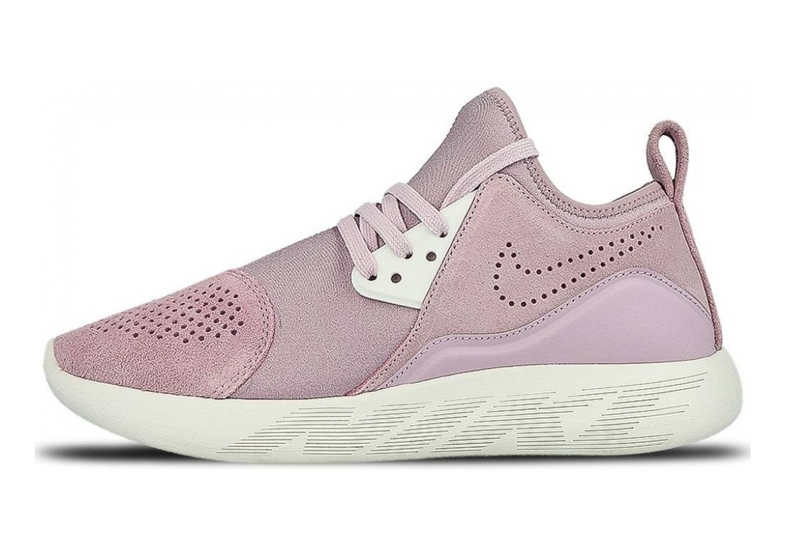 Nike LunarCharge Premium Purple