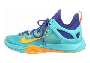 Nike HyperRev 2015 Green