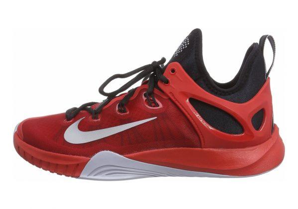 Nike HyperRev 2015 Red