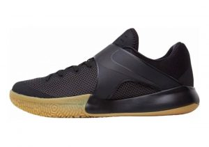 Nike Zoom Live 2017 Black