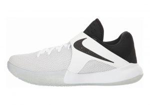 Nike Zoom Live 2017 White/Black