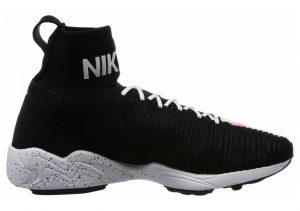 Nike Zoom Mercurial Flyknit Pink
