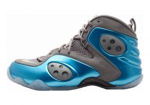 Nike Zoom Rookie Blue
