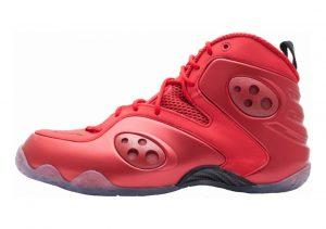 Nike Zoom Rookie Red
