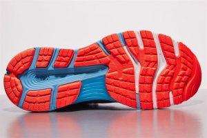 asics-gel-nimbus-21-blue-white-orange