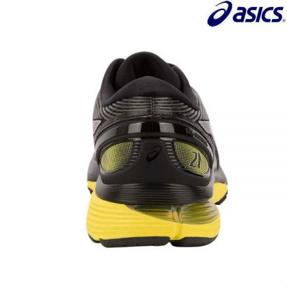 asics-gel-nimbus-21-black-yellow
