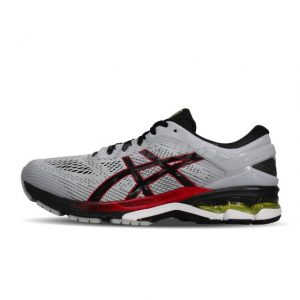 asics-gel-kayano-26-piedmont-grey-black