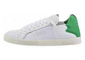 Pharrell Williams x Adidas Elastic Slip-On pharrell-williams-x-adidas-elastic-slip-on-c3ba
