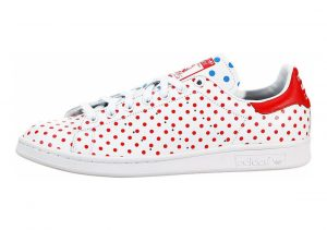 Pharrell Williams x Adidas Stan Smith Small Polka Dot pharrell-williams-x-adidas-stan-smith-small-polka-dot-4e76