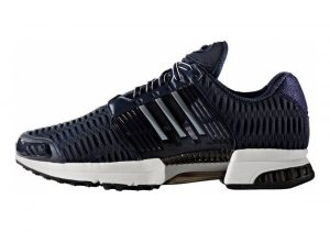 Adidas Climacool 1 blau