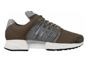 Adidas Climacool 1 Khaki