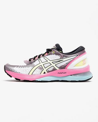 asics-gel-nimbus-21-cream-white