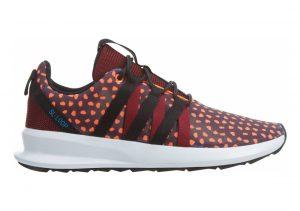 Adidas SL Loop CT Red