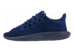 Adidas Tubular Shadow Knit Blue