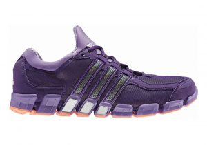 Adidas Climacool Freshride Lila