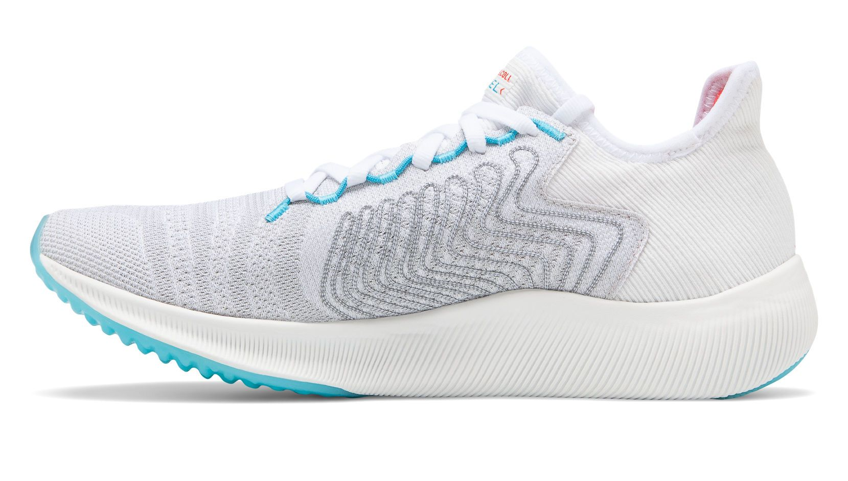 new-balance-fuelcell-rebel-white-women
