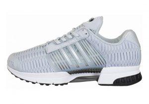 Adidas Climacool 1 Clear Grey-silver Metallic-core Black