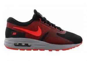 Nike Air Max Zero Essential Negro