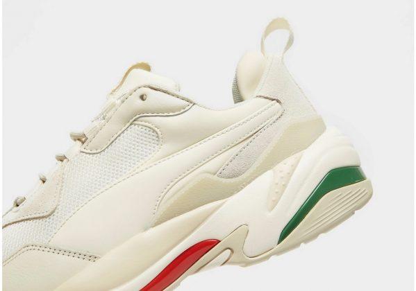 Puma Thunder Spectra Italy Store