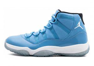 Air Jordan 11 Retro Blue