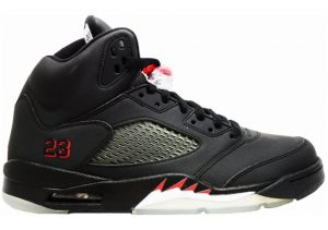 Air Jordan 5 Retro Multi-color/Multi-color