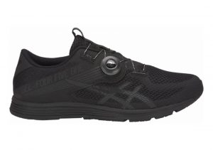 Asics Gel 451 Black