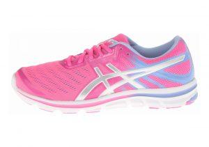 Asics Gel Electro33 Pink