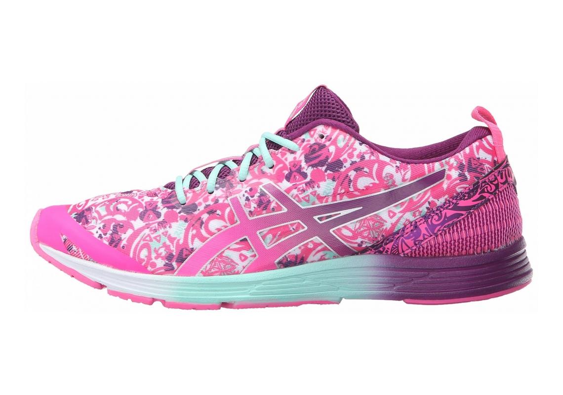 Asics Gel Hyper Tri 2 Pink