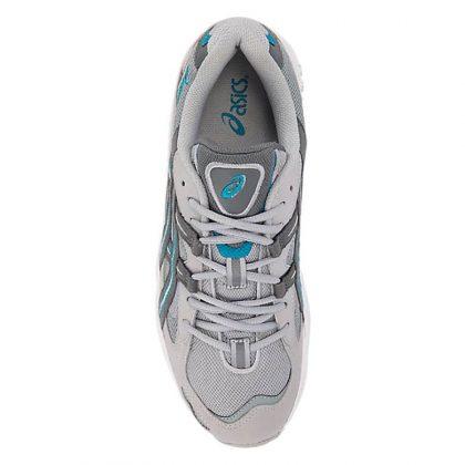 Asics Gel Kayano 5 OG Mid Grey Steel Grey